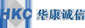 北京华康诚信医疗科技有限公司